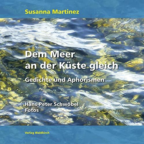 9783864760617 Dem Meer An Der Küste Gleich Gedichte Und