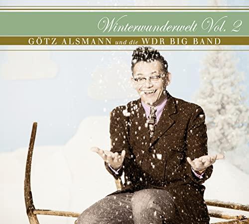9783864843112: Winterwunderwelt 2