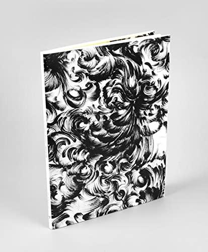 9783864850394: Patrick Gabler: Zeichnungen Dessins 2008 - 2012
