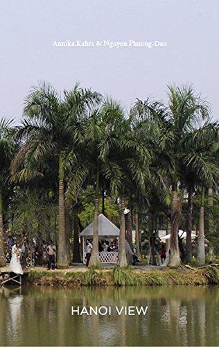 9783864850585: Hanoi View