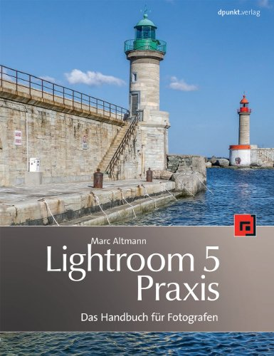9783864901249: Lightroom-5-Praxis