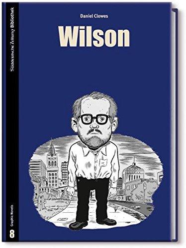 9783864970078: Wilson