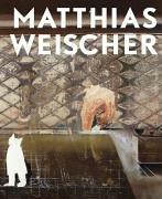9783865021366: Matthias Weischer: Kunstpreis der Leipziger Volkszeitung