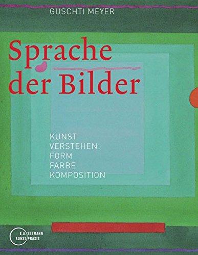 Sprache der Bilder: Guschti Meyer