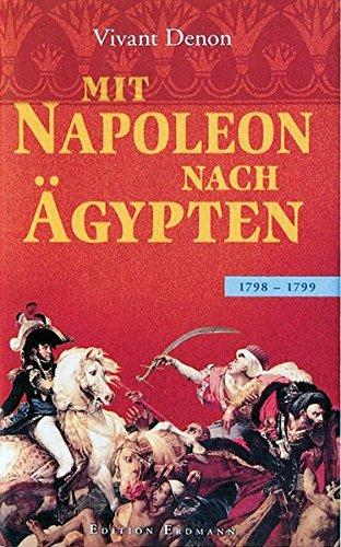 Mit Napoleon nach +â-ägypten (3865030432) by [???]