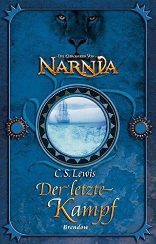 9783865060877: Der letzte Kampf: Fantasy-Edition