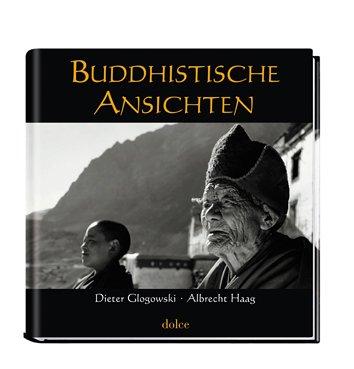 9783865170347: Buddhistische Ansichten.