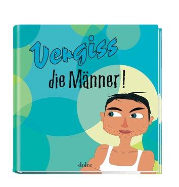 Vergiss die Männer: P. Vergilius Maro
