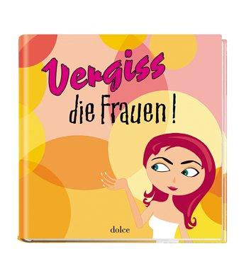 Vergiss die Frauen: P. Vergilius Maro