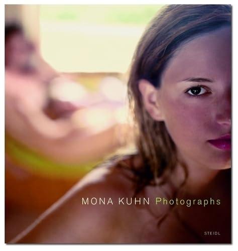 Mona Kuhn: Kuhn, Mona