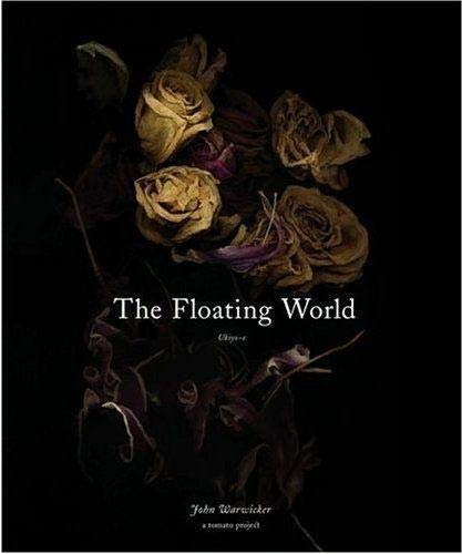 John Warwicker: The Floating World: Ukiyo-E (3865210309) by Michael Mack