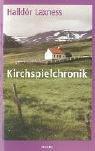 9783865211088: Kirchspielchronik