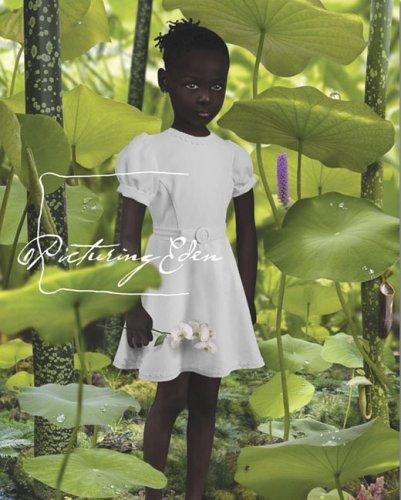 Picturing Eden: Anthony Bannon; Deborah