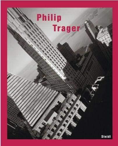 Philip Trager: Trager, Philip; Barbara Michaels, Eiko Otake, et al.