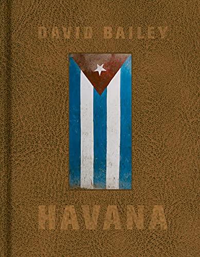 David Bailey: Havana: Bailey, David