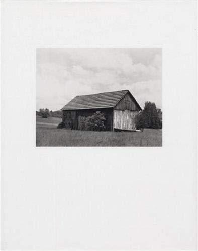Collier Schorr : Neighbors / Nachbarn: Schorr, Collier
