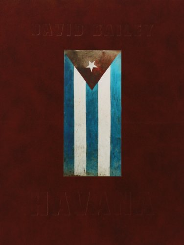 9783865213471: Havana