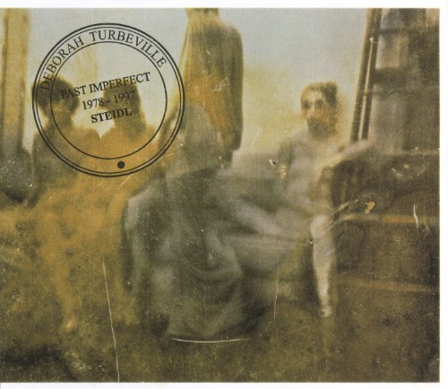 9783865214522: Deborah Turbeville: Past Imperfect