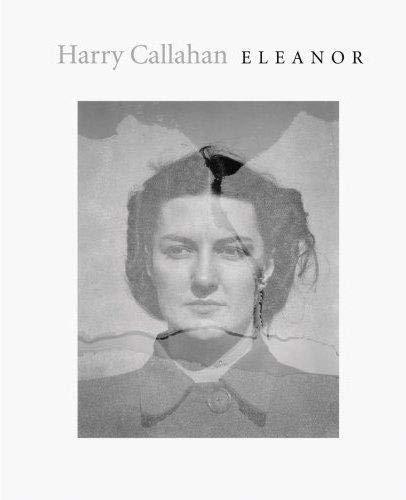 9783865214645: Harry Callahan: Eleanor