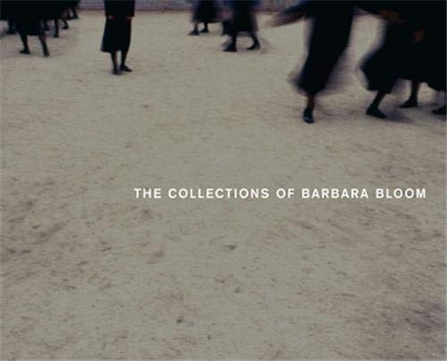 9783865216212: The Collections of Barbara Bloom
