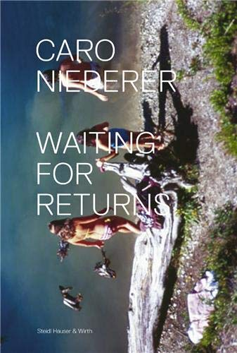 9783865216281: Caro Niederer: Waiting for Returns