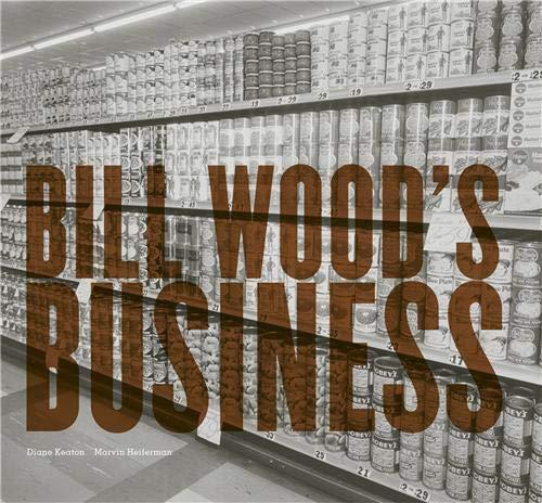 9783865216847: Bill Wood's Business