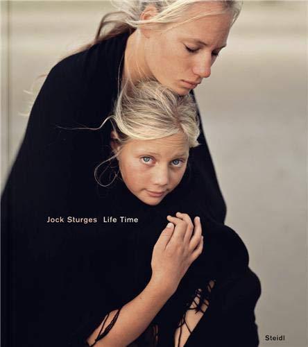 JOCK STURGES LIFE TIME: STURGES,JOCK