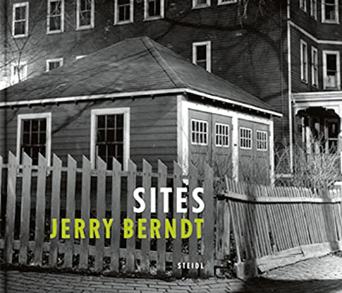 Insight: Jerry Berndt
