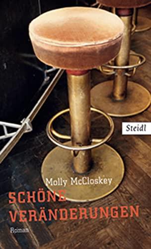 Schöne Veränderungen (3865217796) by Molly McCloskey