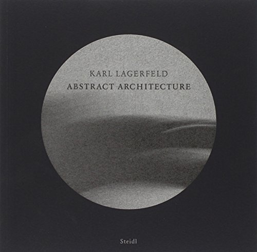 9783865218032: Abstract Architecture