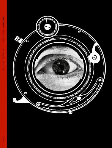 9783865218131: Robert Frank: Portfolio