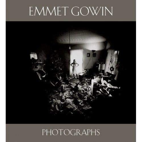9783865218636: Emmet Gowin: Photographs