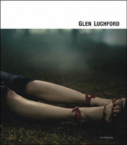 9783865218919: Glen Luchford