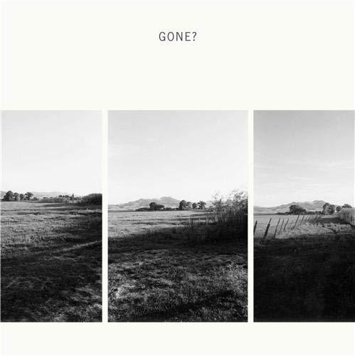 Gone?: Robert Adams