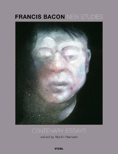 Francis Bacon: New Studies: Centenary Essays
