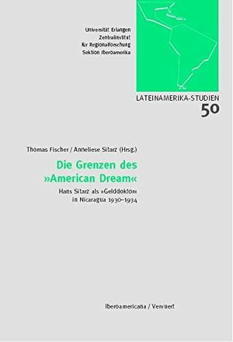 Aufstieg und Randlage: Stephan Hollensteiner