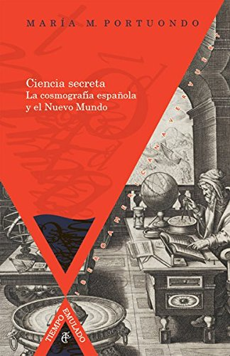 9783865276759: Ciencia secreta.