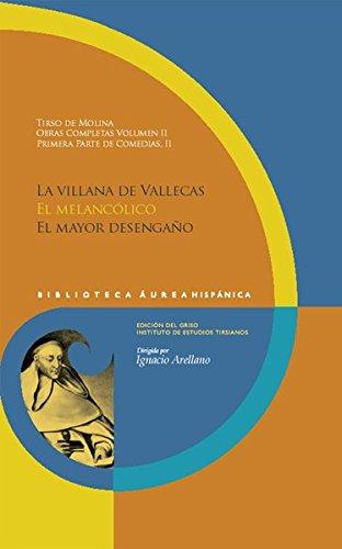 Obras completas. Vol. 2.: Ignacio Arellanao