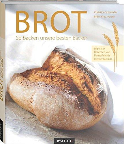 9783865284648: Brot