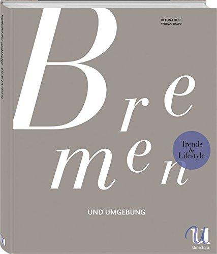 9783865288912: Trends & Lifestyle Bremen und Umgebung