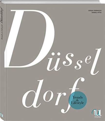 9783865288981: Trends & Lifestyle Düsseldorf