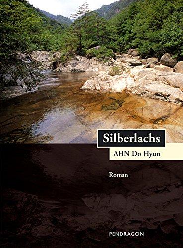 9783865320698: Silberlachs