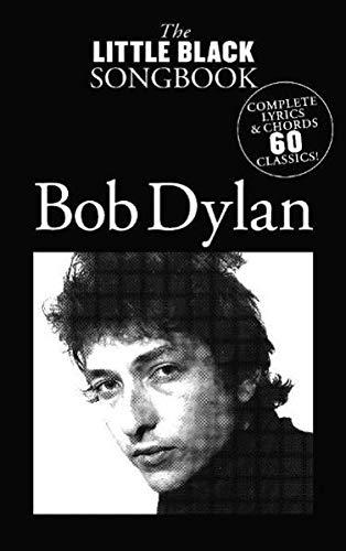 9783865436108: Bob Dylan, Songbook