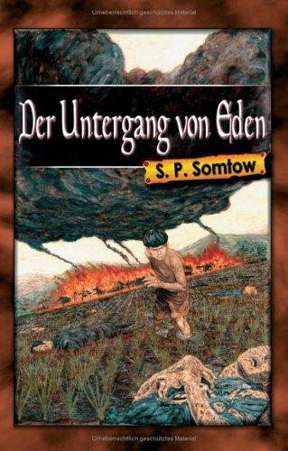 Der Untergang von Eden (9783865520302) by [???]