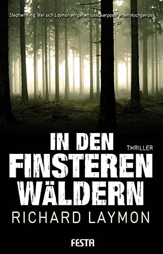 In den finsteren Wäldern (3865521002) by [???]