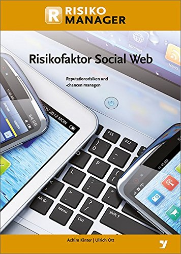 Risikofaktor Social Web: Achim Kinter