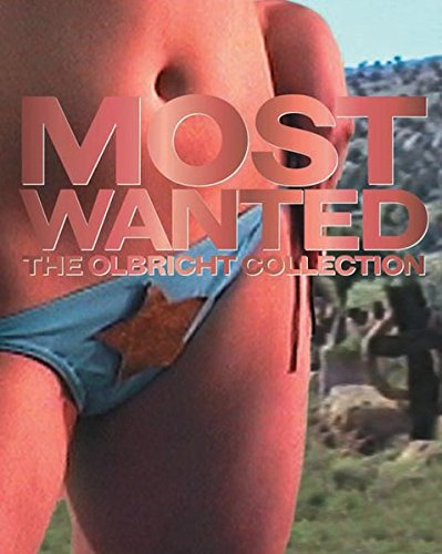 Most Wanted. The Olbricht Collection: Dt. /Engl.