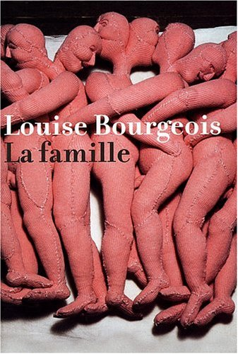 Louise Bourgeois Eng (9783865600790) by Bourgeois, Louise