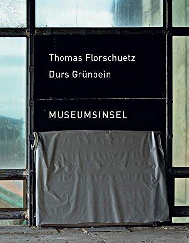 9783865601476: Museumsinsel