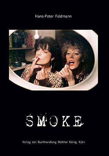 9783865602664: Smoke